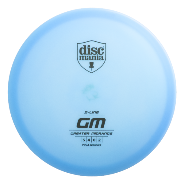 Discmania_GM_Gre_4e248aabd06be.jpg