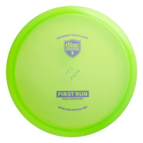 C_MD4_First_Run_Green