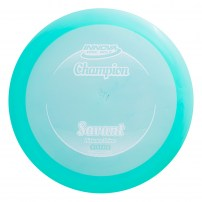 Champion_Savant_Blue
