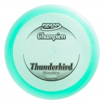 Champion_Tuhnderbird_Blue