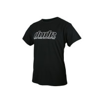 DMFSCO01-MENS-CORPORATE-TEE---Black