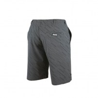 DMPSHO03-MENS-PRO-SHORTS---21-Sublimated-Pin-Stripe