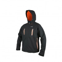DMTJAC02-MENS-CADDY-JACKET---black-orange