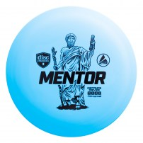 DM_Active_Mentor_Blue