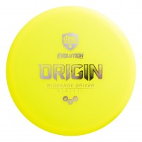 DM_Evolution_NEO_Origin_Yellow