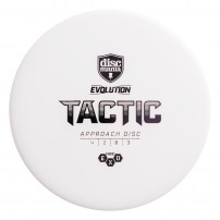 DM_Evolution_Tactic_Hard_Exo_White