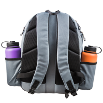 DM_Fanatic_Backpack_Grey_3