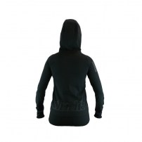DWTHOO01-WOMENS-INSPIRE-TECH-HOODIE---Black-Hot-Pink_back