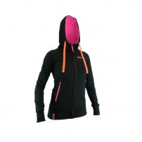 DWTHOO01-WOMENS-INSPIRE-TECH-HOODIE---Black-orange_45-right_800x800_smaller_bd1c1c9c-3bb6-446f-ad1f-39dbd46f7935