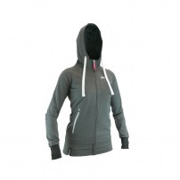 DWTHOO01-WOMENS-INSPIRE-TECH-HOODIE---Dark-Grey-Marle_45-right_800x800_smaller_770986aa-721d-4bf5-b809-d7958e061562