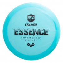 D_Evoultion_NEO_Essence_Blue