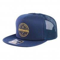 Discmania_Colorado_Snapback_Trucker_Hat