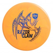 Eagle_Razor_Claw_Vapor_Tactic_Orange