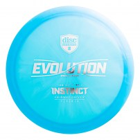 Evolution_SE_Meta_Instinct_Blue