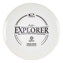 Explorer-Opto-Stock-White-1