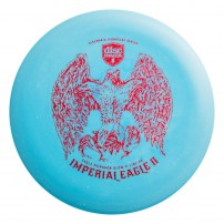 Imperial_Eagle2_Blue