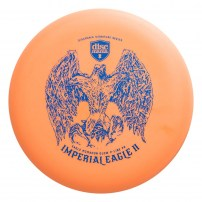 Imperial_Eagle2_Orange