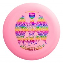 Imperial_Eagle2_Pink