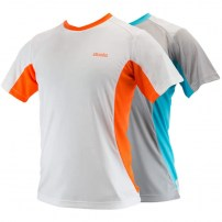 Mens-Tech-Tee_multiple