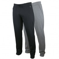 Mens-Tracky-Dacs_multiple