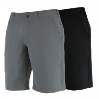 Mens-pro-shorts-21outleg_multiple