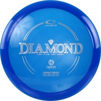 Opto-Diamond-Blue-1030x1030