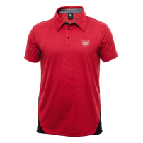 Polo_Shirt_REd