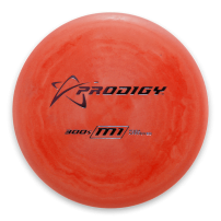Prodigy-Disc-300-M1-red.png