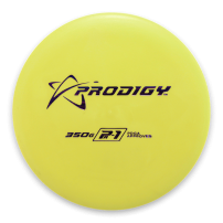 Prodigy-Disc-350G-Pa1-yellow.png