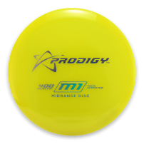Prodigy-Disc-400-M1-yellow.png