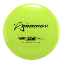Prodigy-Disc-400G-D6-green.png
