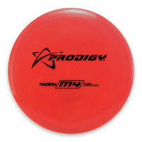 Prodigy-Disc-400G-M4-red.png