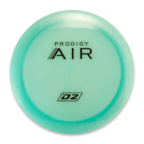 Prodigy-Disc-AIR-D2-blue