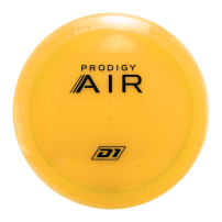 Prodigy-Disc-Air-D1-orange
