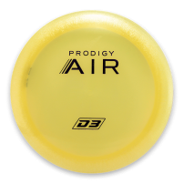 Prodigy-Disc-Air-D3-yellow.png
