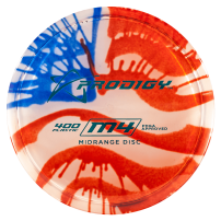 Prodigy-disc-dyed-400_0004_M4
