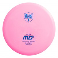 S-MD3_Pink