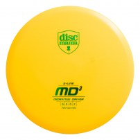 S-MD3_Yellow