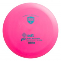 Special_Soft_P-P2_Pink
