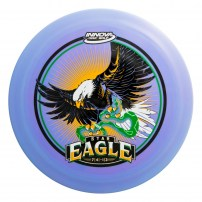XLStamp_Star_Eagle_Purple