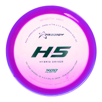 _0000_Prodigy-Disc-400-H5-purple