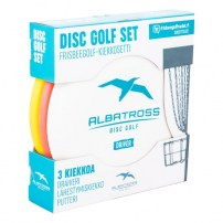 albatross_alb_3-set