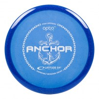 anchor-opto-latitude-64-1