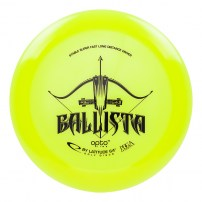 ballista-opto-yellow
