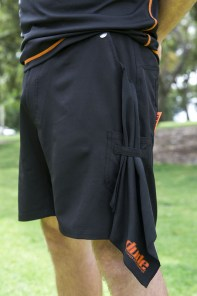 caddy_shorts_towel