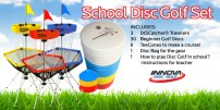 disc_golf_school_eng