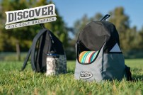 discover-pack-feature_1200