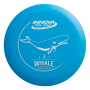 dx-whale_72ppi