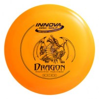 Innova_DX_Dragon_4f232be8958e3.jpg