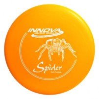 Innova_DX_Spider_4d7be1dbd14fa.jpg
